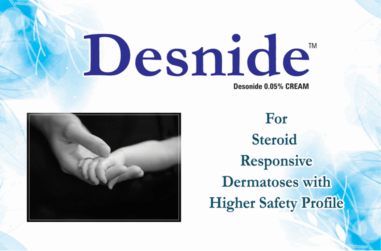 Steroid Responsive Dermatoses